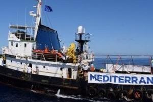Mediterranea (2)