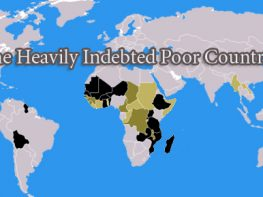 heavily_indebted_poor_countries